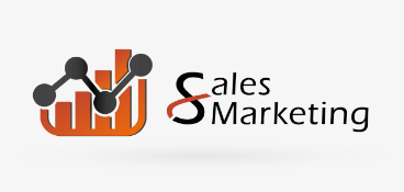 Logo Sales & Marketing