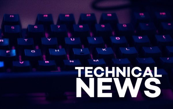 Tech NL April2020