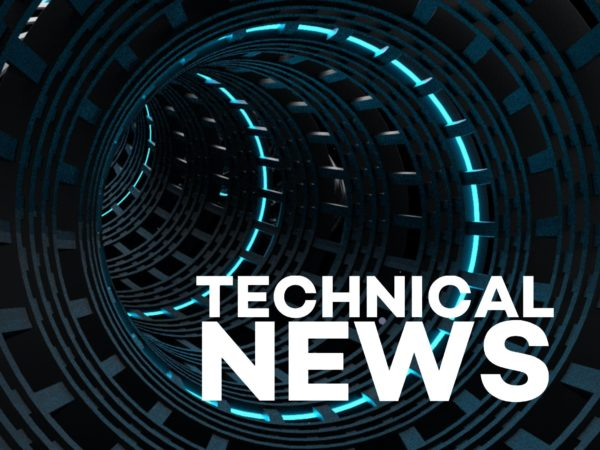 Tech NL June2020 1