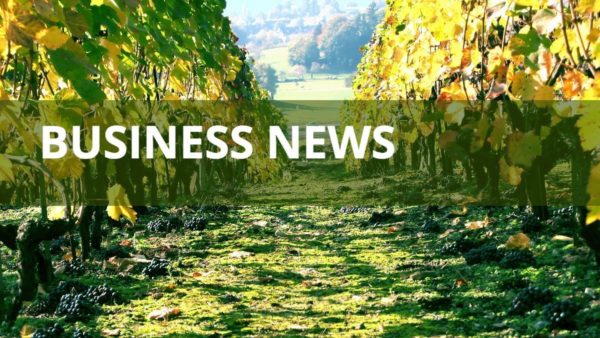 Business news sep19