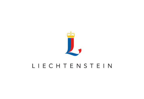 Liechtenstein Marketing