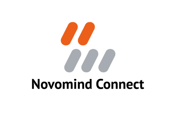 Novomind Connect