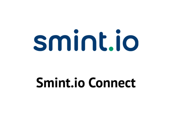 Smint.io Connect
