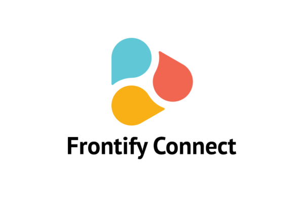Frontify Connect