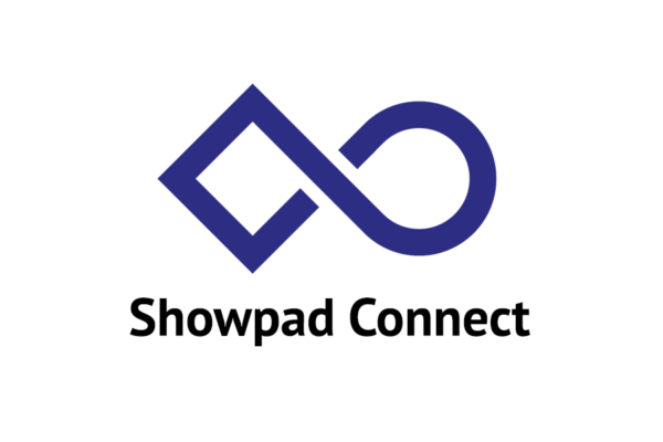 Showpad Connect