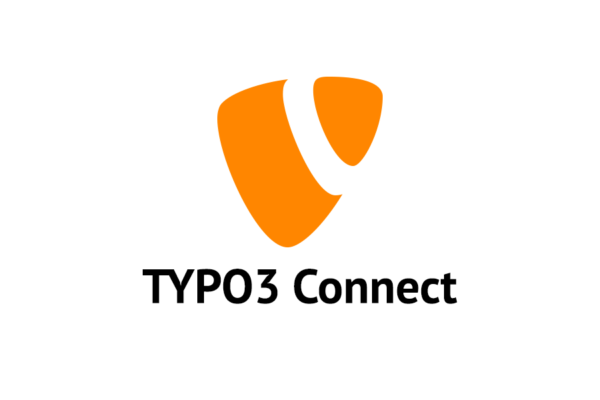 Logo Typo3 Connect