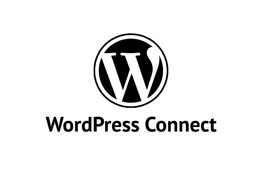 WordPress Connect