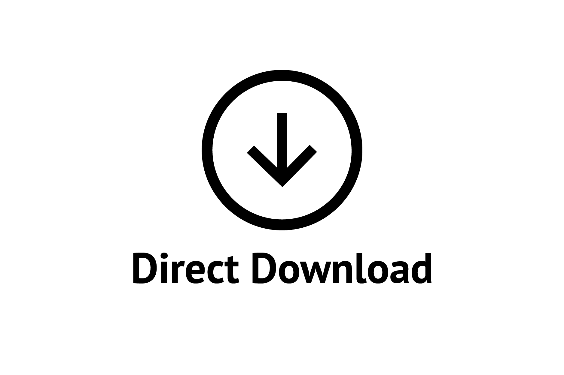 Direct Download