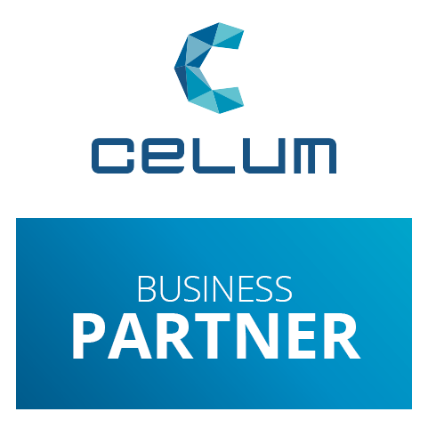 Celum-Partnerlogo-Business