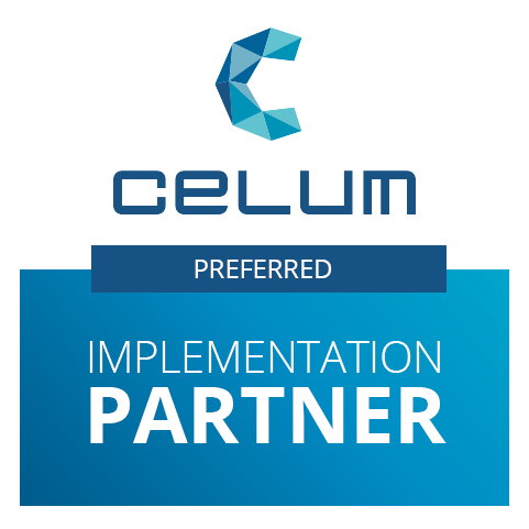Celum-Partnerlogo-Implementation-Preferred